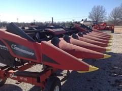 Header-Corn For Sale 2013 Geringhoff NORTHSTAR 8R30