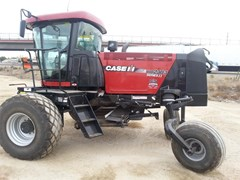 Mower Conditioner For Sale 2014 Case IH WD2303