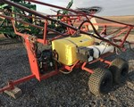 Sprayer-Pull Type For Sale: 2012 Other JMSQFMH0067