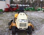 Riding Mower For Sale: 2006 Cub Cadet GT3200