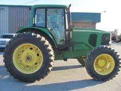 Tractor For Sale 2004 John Deere 7320 , 105 HP
