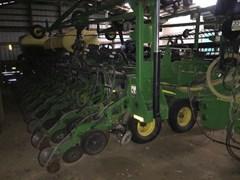 Planter For Sale John Deere DB80