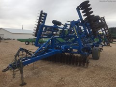 Rippers For Sale 2012 Landoll 2130-19