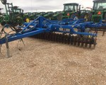 Rippers For Sale: 2011 Landoll 2110-15