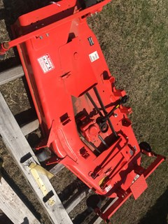 Mower Deck For Sale Kubota RC72-30B