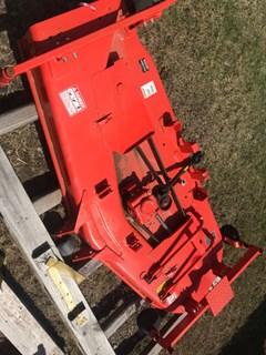 Mower Deck For Sale Kubota RC72-30B