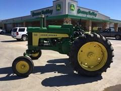 Tractor For Sale:  1959 John Deere 630 LP , 53 HP