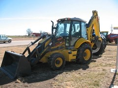 Skid Steer For Sale 2015 New Holland B95CTC