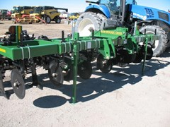 Sub Soiler For Sale 2016 Great Plains SS1300