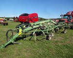 Hay Rake-Rotary For Sale: 2006 Krone SW710T