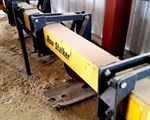 Tillage For Sale: Other RS725F