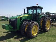 Tractor For Sale 2013 John Deere 8310R , 310 HP
