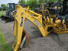 Attachment For Sale 2006 John Deere BH8