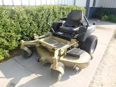 Riding Mower For Sale Land Pride ZT60 , 23 HP