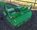 Rotary Cutter For Sale: 2014 Frontier RC2060