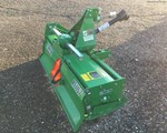 Rotary Tiller For Sale: 2014 Frontier RT1157