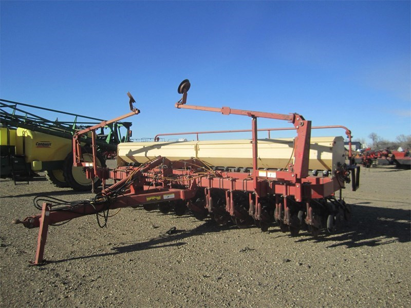 1998 Krause 5260 Grain Drill For Sale