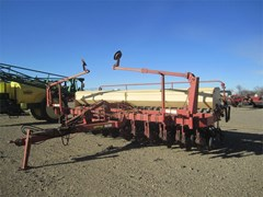 Grain Drill For Sale 1998 Krause 5260