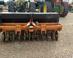 Air Drill For Sale:  Woods PSS84