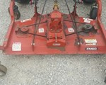 Finishing Mower For Sale: Rhino FM60