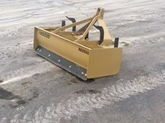 Scraper-Pull Type For Sale:   Land Pride BB2560