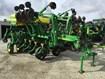 Planter For Sale:  2009 John Deere 1790
