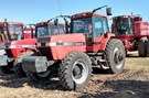 Tractor For Sale:   Case IH 8940 , 205 HP