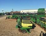 Planter For Sale: 2012 John Deere 1720