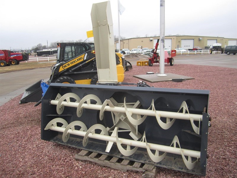 Allied 9620 Attachment For Sale