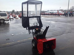 Snow Blower For Sale:   Snapper WB BLOWER