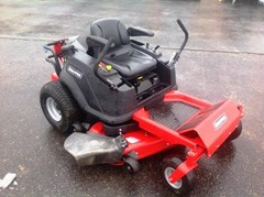 Riding Mower For Sale:   Snapper RZT2746