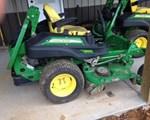 Riding Mower For Sale: 2014 John Deere Z920M