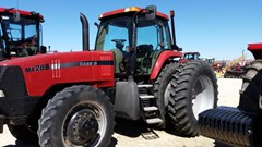 Tractor For Sale:  2004 Case MX285 , 285 HP