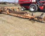 Rotary Hoe For Sale:  Phoenix H14