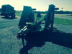 Rotary Cutter For Sale 2013 John Deere HX15