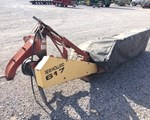 Attachment For Sale: New Holland 617