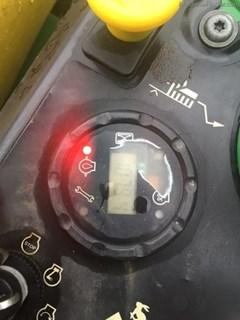Riding Mower For Sale:  2012 John Deere Z920A , 26 HP