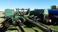 Seeder For Sale:  Great Plains 3608