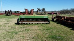 Seeder For Sale:  John Deere 8300
