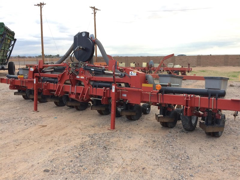 2012 Case IH 1230 Planter For Sale