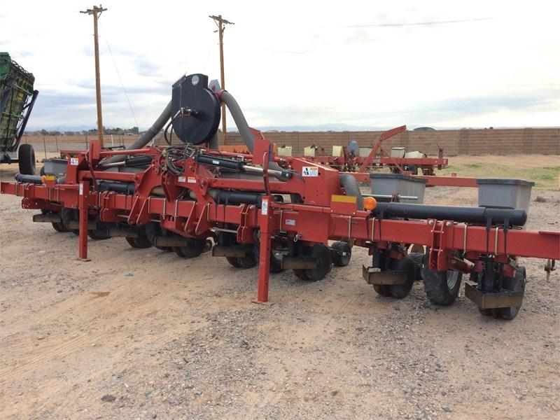 2012 Case IH 1230 Planter For Sale