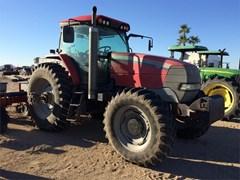 Tractor  2010 McCormick XTX200 , 196 HP