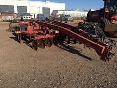 Rippers  2006 Case IH ECOLO-TIGER 530B