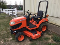Tractor For Sale:  2011 Kubota BX2360 , 23 HP