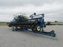 Planter For Sale 2016 Kinze 3600ASD
