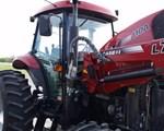 Tractor For Sale: 2014 Case FARMALL 110A, 110 HP