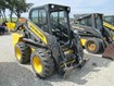 Skid Steer For Sale:  2014 New Holland L225 , 76 HP