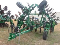 Fertilizer Spreader For Sale 2013 Great Plains NP30