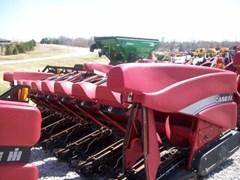 Header-Row Crop For Sale 2011 Case IH 3408