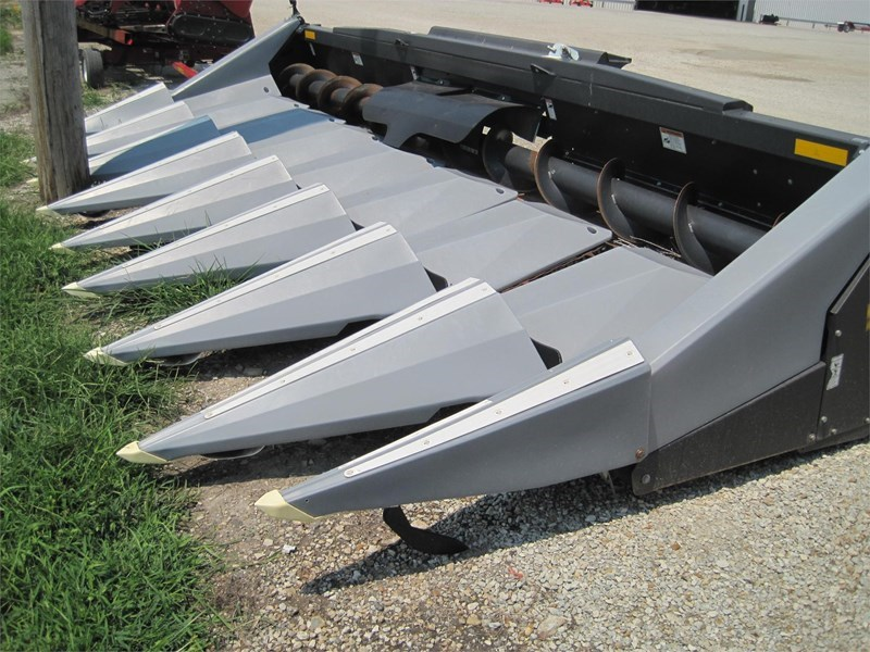 2012 Drago N8 Header-Row Crop For Sale